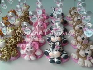 espirais-safari-pink 009